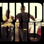 VIDEO:Tunde Ednut – Catching Cold Remix Feat. Dr Sid