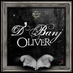 """D'banj – Oliver Twist  """"Remixes"""""""