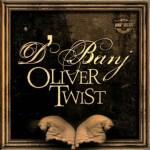 D'banj's Oliver Twist EP Hits No.9 On iTunes UK Top 100