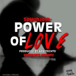 SplashJosh – Power of love