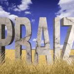VIDEO: Praiz – Jekalo