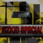 Sounds Of Afrobeats: WIZKID TV SPECIAL EPISODE 7