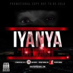 Iyanya – Ur Waist (Produced By D'tunes)