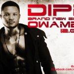 DIPP – Owambe