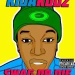 DOWNLOAD :Kida Kudz – Swag Or Die (SODM) Mixtape