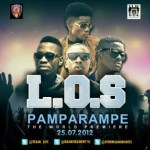 LOS – Pamparampe