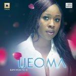 VIDEO: Ijeoma – Bami Won 'Yo Si