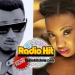 Radio Hit Show: MoCheddah & MayD Now For Sale!!!