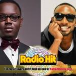 Radio Hit Show: More drama !!! Dr Sid vs Kay Switch.
