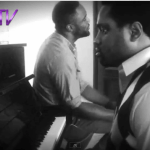 "VIDEO: Praiz & Cobhams Perform ""Rich & Famous"" For MsYouTV!"