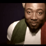 VIDEO: Ice Prince – Aboki [Behind The Scenes + Interview]