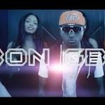 VIDEO:Davido – Gbon Gbon