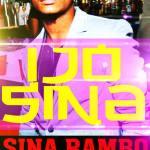 Sina Rambo – Ijo Shina feat. Davido