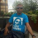 Reminisce – Oloun'NiShola (kala)