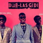 DRB Lasgidi – 3 Kings