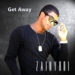 Zain – Get Way