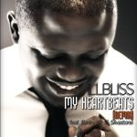 Illbliss – My Heartbeats [Remix] ft Banky W & Silvastone