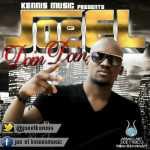 Joe EL – Doin Doin