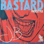 JB (Of Bonafide) – Bastard [ThreeWiseMen Cover]