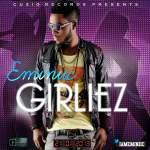 Eminiic – Girliez