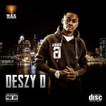 Deszy D – She Fine ft LKT [Prod By Young D]