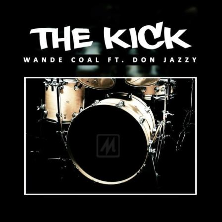 the-kick-2-640x640