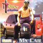 #Throwback: Tony Tetuila – My Car ft Pastor Goody Goody