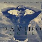 VIDEO: Davido – Gobe
