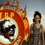 VIDEO: Terry G – Love Affair