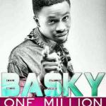Basky – One Million [Prod. by E-Kelly]