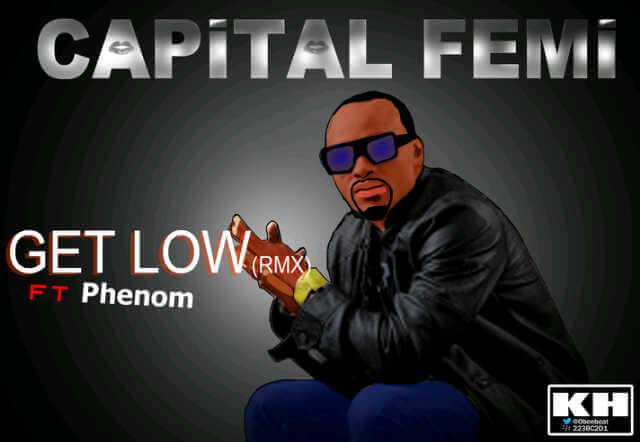 get low remixr(2)