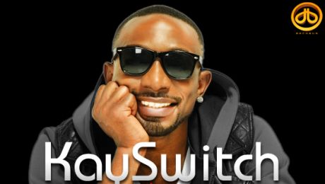 kay-switch-owunmi-gone-are-the-dayz-oluwa-is-involved_l