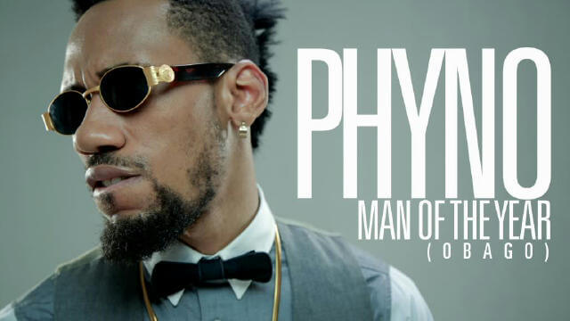 Pyhno_Man-Of-The-Year-1024x576