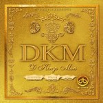 K-Switch –  Money On My Mind feat. JSoL