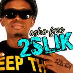 2Slik – Osho Free