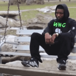 VIDEO: Kay Rhoma – Lost