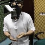 VIDEO: L. Marshall – Castles (Remix) f. Burna Boy, Niyola