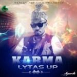 Naija Ninjas Presents: Karma – Lytas Up