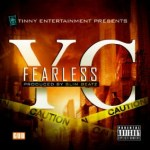 YC – Fearless
