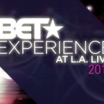 2face Idibia ,Ice Prince Bags BET Awards 2013 Nominations + Other Nominees