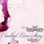 Teezee (DRB – Lasgidi) – Crooked Love Story ft Efya