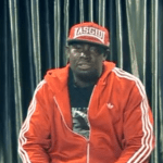 """VIDEO: Why """"Alphabetical Order"""" Is A Joint Album – Modenine"""