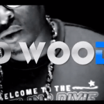 VIDEO: OD Woods – Slow Down