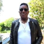 VIDEO: Jermaine Jackson Speaks on P-Square's Tribute to Michael Jackson