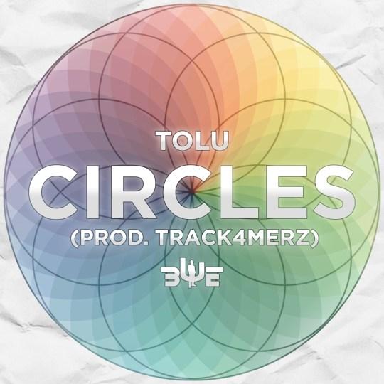 Tolu_Circles_Art