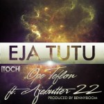 VIDEO: Ope Teflon – Eja Tutu Ft. Ajebutter22 (B-T-S)