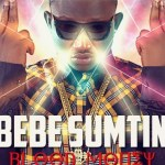 PREMIERE:Bebe Sumtin – Blood Money