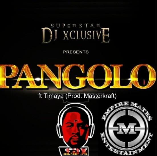 DJ.Xclusive.Pangolo.art