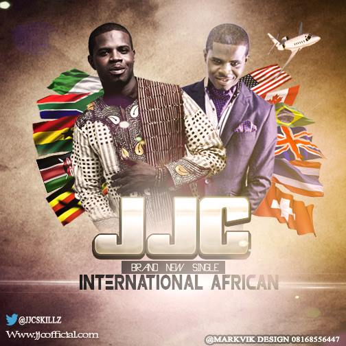 JJC-the-international-african