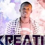 Kreativ – Blessing